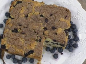 img-Blueberry-tea-cake